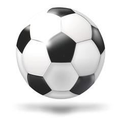 Fussball - klassisch