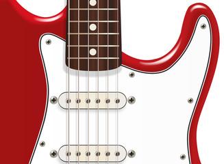guitare_Electrique