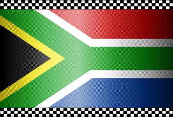 Carbon Fiber Black Background south africa