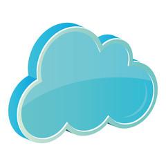 cloud 3d