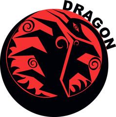 Chinese Horoscope_dragon