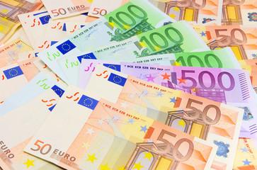 Geld - money 08