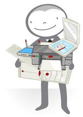 ordinateur 4