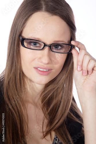 Rothaarig Brille - Handy Pornos - NurXXXmobi