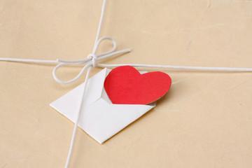 valentine's day blank