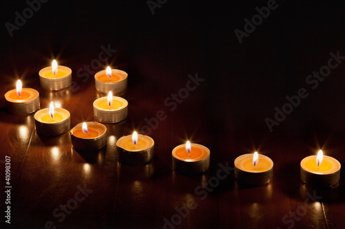 an analysis of the use of candles in the home Why scented candles could cause cancer scientists have found some perfumed products in the home can create unhealthy levels of formaldehyde.