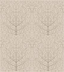 Blätter Hintergrund