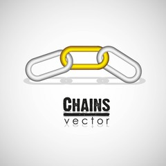 chain link concept