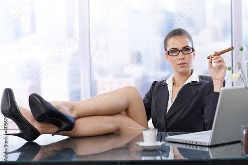 Голые зрелые женщины фото - эротика