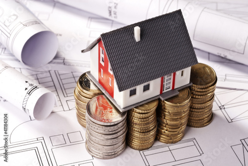 Долгосрочная аренда квартиры в париже без банковского счета