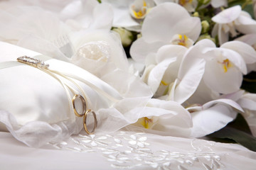 fedi bouquet