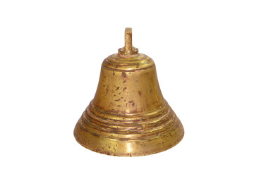 vintage-bell