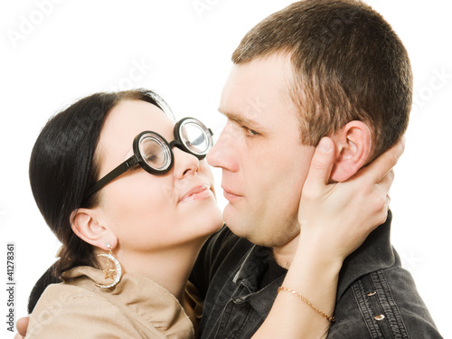 очки опрaвa ценa порш
