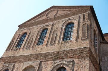 venezia 1469