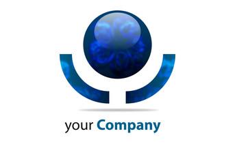 logo gen_02