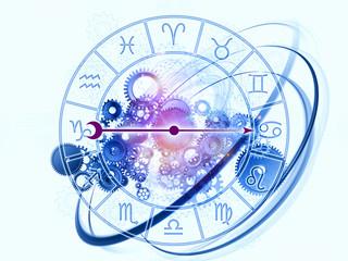 Zodiac abstraction