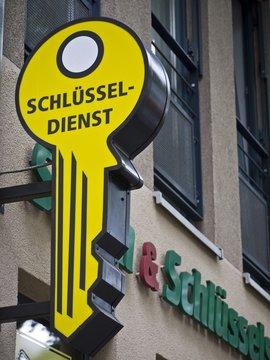 Schluesseldienst-Friedrichshagen-gelb