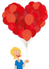 Fille-Ballons-BD