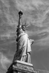 america-statue of liberty-liberty island
