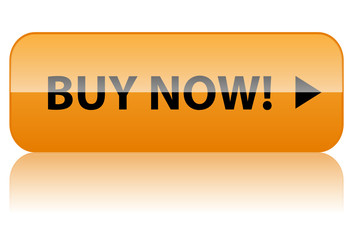 """BUY NOW!"" Web Button (offers internet specials sale try free)"