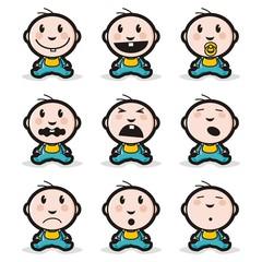 babyfaces001