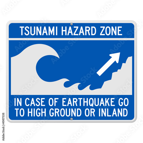 tsunami facts how they form warning signs and safety tips - 1000×862
