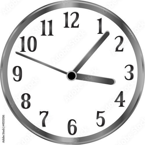 Академические часы сокращение