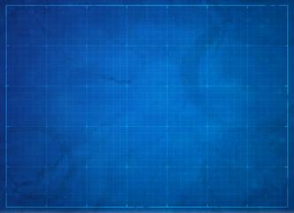 Blueprint photos royalty free images graphics vectors videos blueprint background malvernweather Gallery