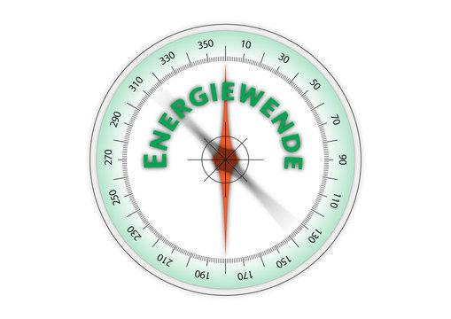 Kompass Energiewende