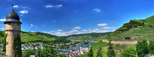 foto vagina Zell (Mosel)(Rhineland-Palatinate)
