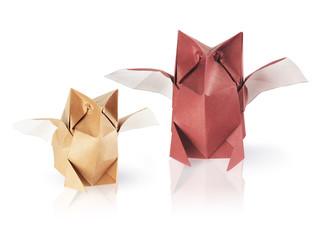origami owls