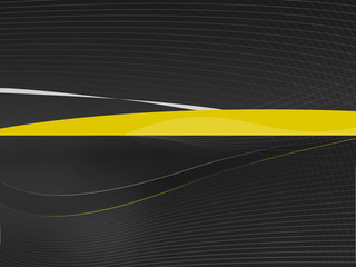 Background Ventorius 2lines Yellow White