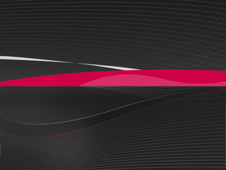 Background Ventorius 2lines Magenta White