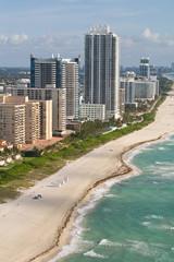 Miami Condo's