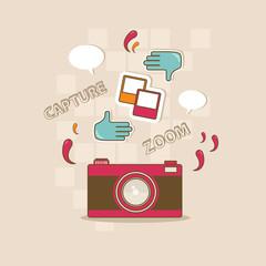 take a photo!