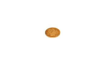 louis d'or 3