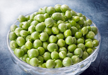 Piselli - Pisum sativum