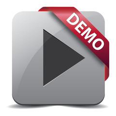 Play Button Demo