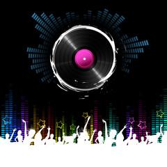 Musical Night
