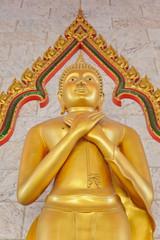 Buddha object d'art