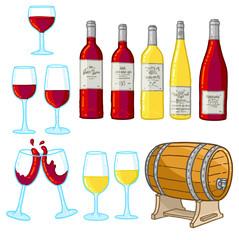 vin 21