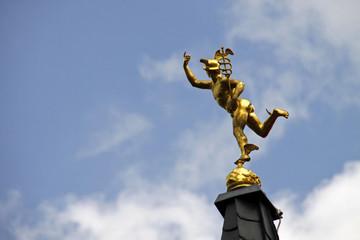Hermes Palais Felbinger Hameln