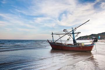 Squid Boat3