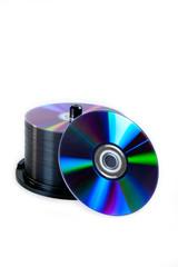 campana di cd