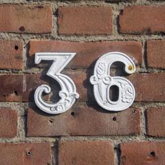 Nr. 36