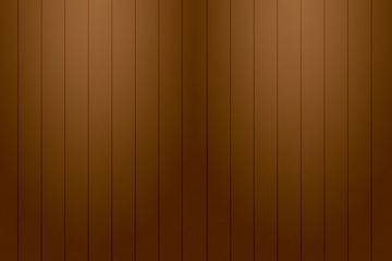 Wooden striped textured backgroundใ Vector