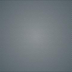 Grey carbon