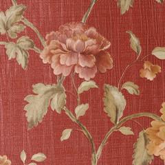 flower pattern wallpaper