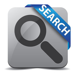 Search Button Search