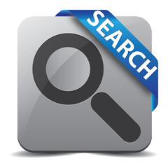 Search Button Search